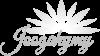 MV versio logosta